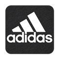 adidas蘋果版下載