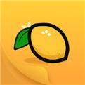 柠檬阅读苹果版下载