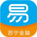 苏宁金融官网下载