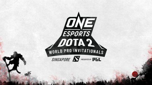 2019收官之战 火猫全程直播DOTA2 One Esports新加坡世界邀请赛