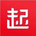 起点中文网手机版下载