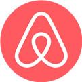 Airbnb愛彼迎官網下載