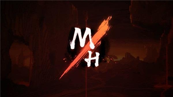 """在《我的世界》创造者生态下高速奔跑的新星""""MineHero"""""""