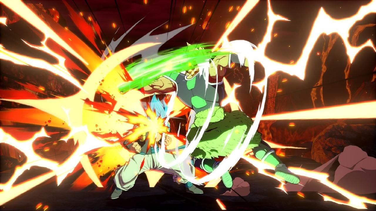 龙珠斗士Z终极版售价 龙珠斗士Z终极版多少钱