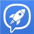 PotatoChat苹果版下载