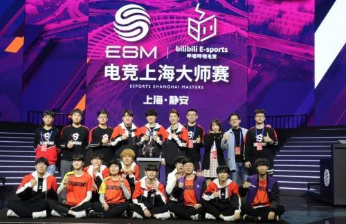 上海龙之队正式官宣两名助理教练:前伦敦、英勇队助教加入团队