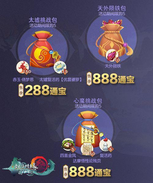 《剑网3:指尖江湖》双十二狂欢盛典进行中 祁进姬别情超武开启火爆抢购!