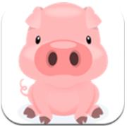 嗨猪bt手游盒子下载