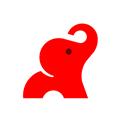 小紅象app下載