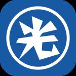 七彩助手苹果app