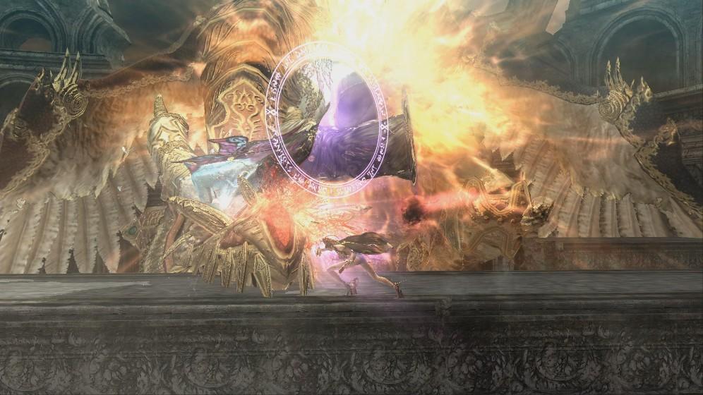 獵天使魔女在steam上怎么找 獵天使魔女steam叫什么