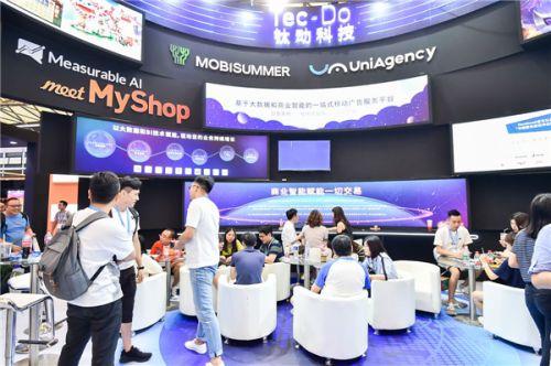 年度荣耀!上海汉威信恒荣膺2019年度中国游戏产业支持奖!