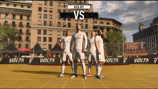 FIFA20PC版配置要求 FIFA20PC推薦配置和最低配置