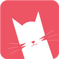 猫咪app苹果版下载