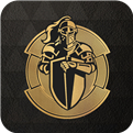 全球购骑士特权iOS版下载