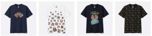 《堡垒之夜》跨界优衣库 从游戏产品到年轻群体文化符号