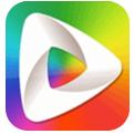 私人电影院app手机版下载