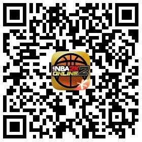 NBA2KOL2年度盛典温情上线 查看你的年度数据回顾