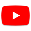 YouTube油管视频中文版下载