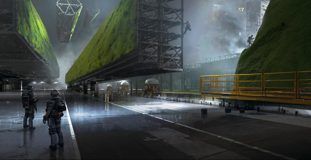 泰坦隕落2購買流程 泰坦隕落2origin平臺購買教學