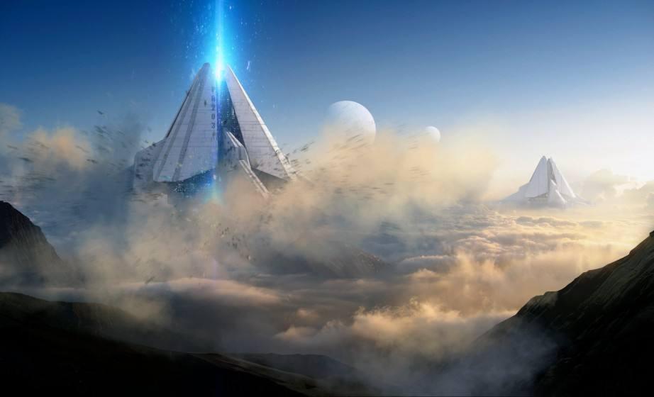 泰坦隕落2買什么版本 泰坦隕落2購買版本推薦