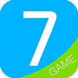 7724游戲盒子破解版