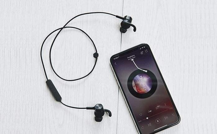手机听歌软件哪个好? 最值得下载听歌app排行榜