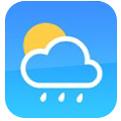 实况天气苹果版下载