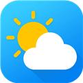 未来天气查询app