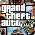 GTA5破解版下载