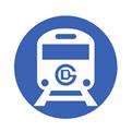 北京地铁通官方app下载