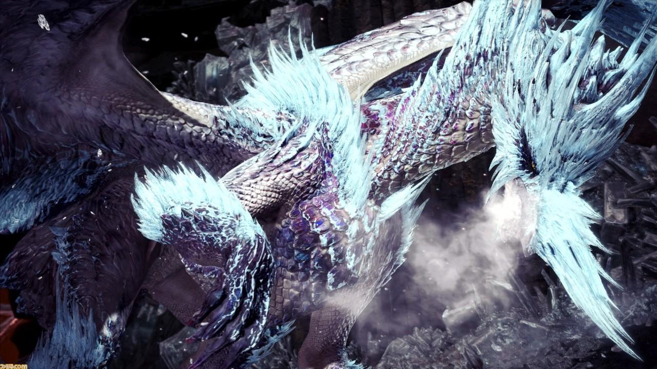 怪物猎人冰原怎么买划算 怪物猎人冰原steam低价购买