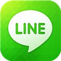 LINE中文版下载