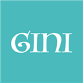 Gini苹果版下载