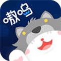 嗷呜app官网下载