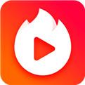 火山小视频iOS版下载