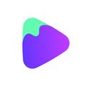 茄子短视频app下载