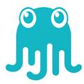 章鱼输入法下载安装