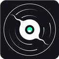 声撩iOS版下载