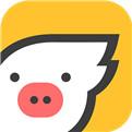 飞猪旅行官网下载
