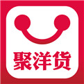 洋码头海外购物app下载