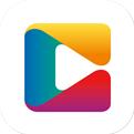 2020春晚网络直播app下载