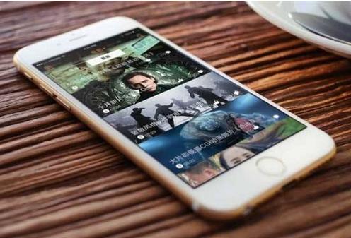 2020最好用手機視頻播放器app有哪些? 手機視頻播放器排