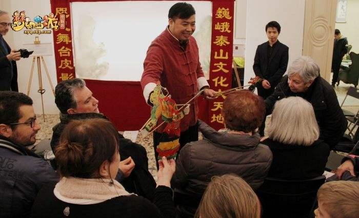 為世界展現中華之美,海外媒體盛贊《夢幻西游》電腦版出海文化展
