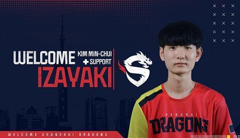 上海龍之隊2020賽季老兵巡禮 走向羅馬的少年