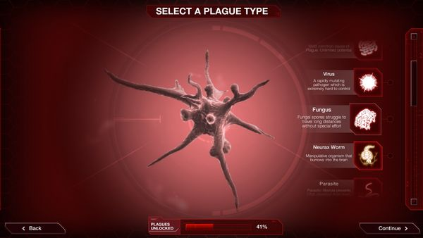 瘟疫公司进化标准版在哪买 瘟疫公司进化标准版快速购买