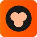 猿辅导app下载