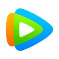 腾讯视频网页版