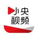 央视频网页版