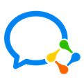 企业微信手机版下载